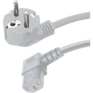 Cavo-di-collegamento-iec-hawa-1008241-grigio-5-m