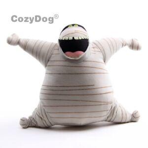 Hotel-Transylvania-Murray-Plush-Doll-Soft-Stuffed-Animal-Figure-Toy-Kids-Gift