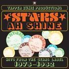 Stars Ah Shine:Hits 1978-1982 von Tapper Zukie Productions,Various Artists (2016)