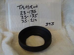 Tamron-Lens-Hood-for-28-135-35-135-35-210-mm-lenses