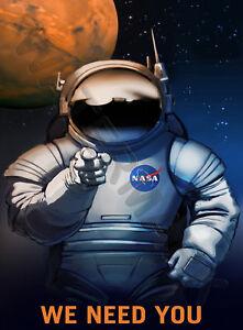 NASA-POSTER-SPACE-EXPLORATION-JOB-ADVERT-WE-NEED-YOU-18-x-24-039-039-LARGE-LF3636
