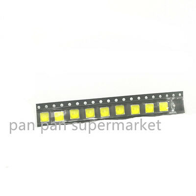 10PS 1W 360nm UV LED ultraviolet LED lamp light High Power bead with 20mm base