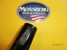 "MOSSBERG 500C 20 Gauge ""2 ALLEN Screws"" for SAFETY BUTTON ships FREE"