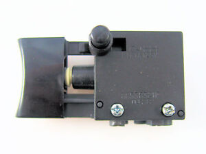 switch for later model makita jr3000v recip saws 651271 8 650206 rh ebay com Makita JR3000V Switch Miter Saw Stand