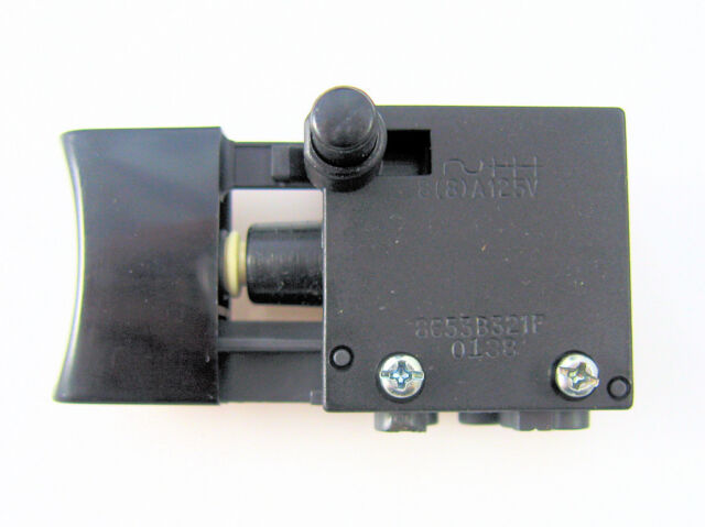 switch for later model makita jr3000v recip saws 650206 6 oem ebay Romex Wiring Diagrams switch for later model makita jr3000v recip saws 651271 8 \u0026 650206