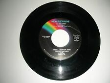 Olivia Newton John  Let It Shine - He Ain't Heavy He's My Brother 45 MCA VG+ '75