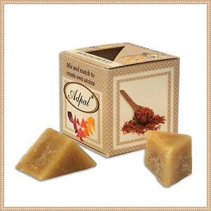 Duftwachs Sandelholz | Aroma Duftkerze Schmelzwachs Wax Aromatic