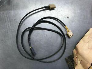 R34869 GENUINE John Deere Original Equipment WIRING HARNESS Fits JD 3020 &  4020 | eBayeBay