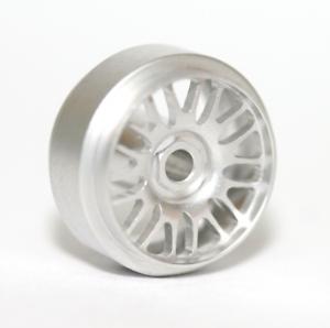Sloting-Plus-Wheel-16-9-x-10-mm-BBS-17