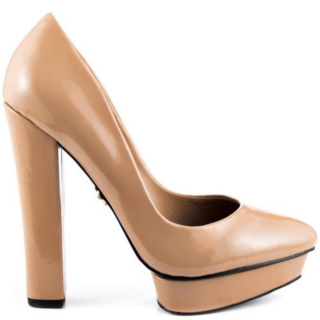 la femme brevets est adrienne maloof yelena programme pompe 5 brevets femme talons aiguilles nu amandes tep 2cc7ba