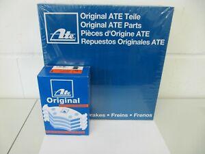ATE-Discos-de-Freno-y-Pastillas-de-Freno-Ford-Fiesta-y-Mazda2-Kit