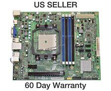 Gateway DX4370G AMD Desktop Motherboard sFM1 DAA75L aParker 48.3FU01.011