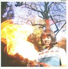 Face Tat by Zach Hill (Percussion/Experimental) (CD, Oct-2010, Sargent House)