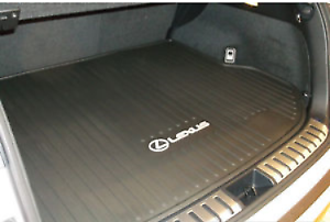 Genuine Lexus Cargo Tray Pt90878150 Ebay