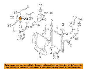 Excellent Sprinter Engine Diagram Electronic Schematics Collections Wiring Database Numdin4X4Andersnl