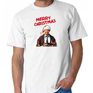 image is loading griswold chevy chase national lampoon 039 s christmas