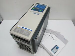 Frequenzumrichter (vfd) 37kw Tested Selbstlos Schneider Electric Pdrive Mx Basic 30/37 M1b030baba10 400v 30 Automation, Antriebe & Motoren