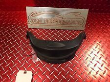 97 - 00 SUZUKI BANDIT 1200 OEM UPPER FAIRING DASH TRIM CRACKED SB4