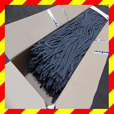 Schaumstoff Schlauch Rohr Verpackungsmaterial Kabelschutz Rohrschutz Isolierung