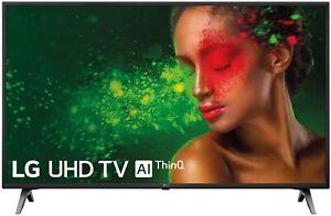 LG-49UM7100-Smart-Tv-49-034-LED-UHD-4K-HDR-Web-OS-Nero-A-0287