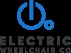 electricwheelchairco
