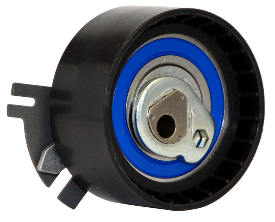 Wasserpumpe CT1046K1 Renault dCi TOP NEU CONTI//Contitech Zahnriemen-Satz