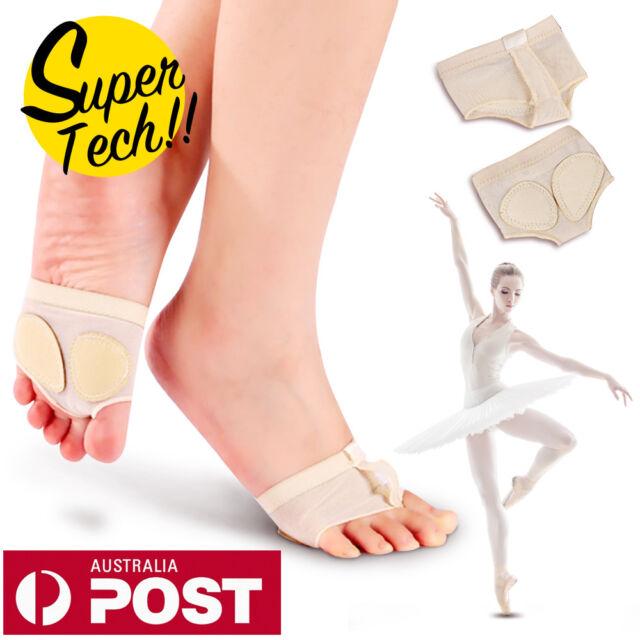 Capezio Turning Pointe 55 Child - Nude - Tinkerbells Dancewear