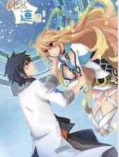 Hiyoku no Renri | Tales of Xillia 2 Doujinshi | Jude Mathis x Milla Maxwell