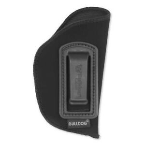 Deluxe-IWB-Gun-Holster-For-Ruger-LCP-380
