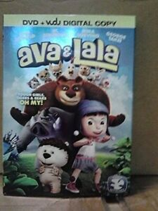 Ava-And-Lala-New-DVD-Vudu-Digital
