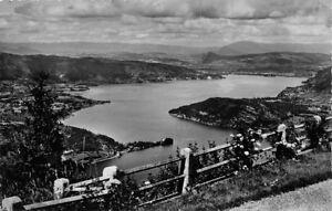 Lac-ANNECY-Vista-del-collare-di-la-Forclaz