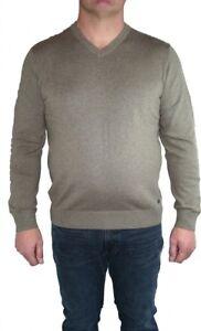 58 Marrone 10 Pullover Screziato 3xl Marvelis Camicia 55 1990 Gr Men Izq7wqxY