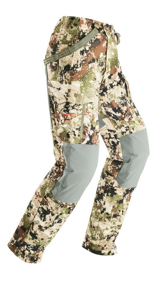 Sitka  Gear Timberline Pant Subalpine  38R 10% Off  online store