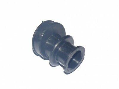 Ansaugstutzen passend für Stihl MS 192 T MS192T Krümmer Ansaugkrümmer Manifold