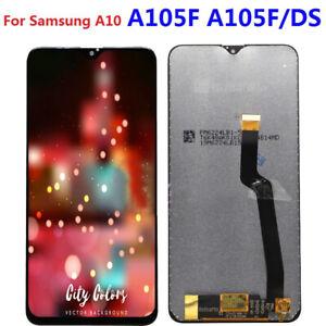 6339b70d20b52f Caricamento dell'immagine in corso For-Samsung-Galaxy-A10-A105F-DS -A105F-A105FD-