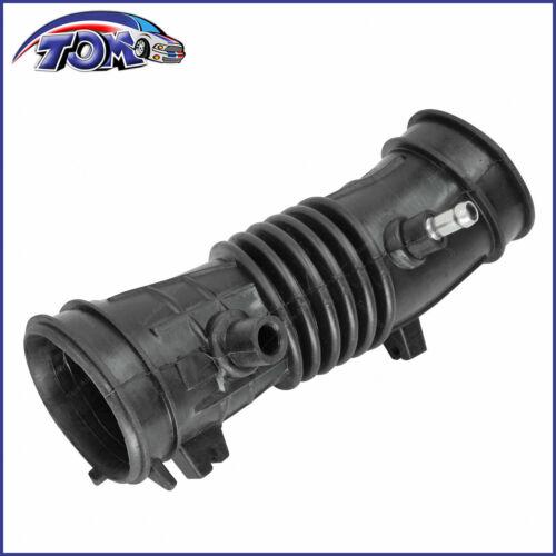 Engine Air Intake Hose For Honda CR-V 2.4L I4 2007-2009 17228RZA000