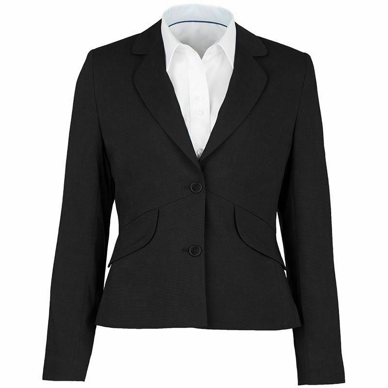 Size. 20 regular  Navy Alexandra Womens Icona Two piece suit Free P+P