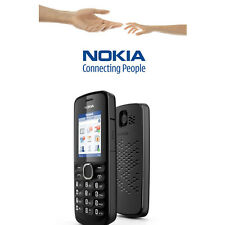 New Nokia 110 Mobile Phone Offer Price With 6 months Warranty