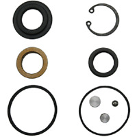 Hg500007 Ford Tractor Parts Steering Control Valve Upper Seal Kit Ford 5700, 670