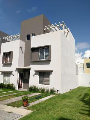 Casa en venta en coto privado en Atemajac Zapopan