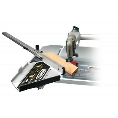 RW9262 Picture Frame Cutter Accessory for RK7321 Model Bladerunner by Rockwell
