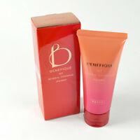 Shiseido Benefique Nt Mineral Gommage - Size 100 / 3.5 Oz. Brand