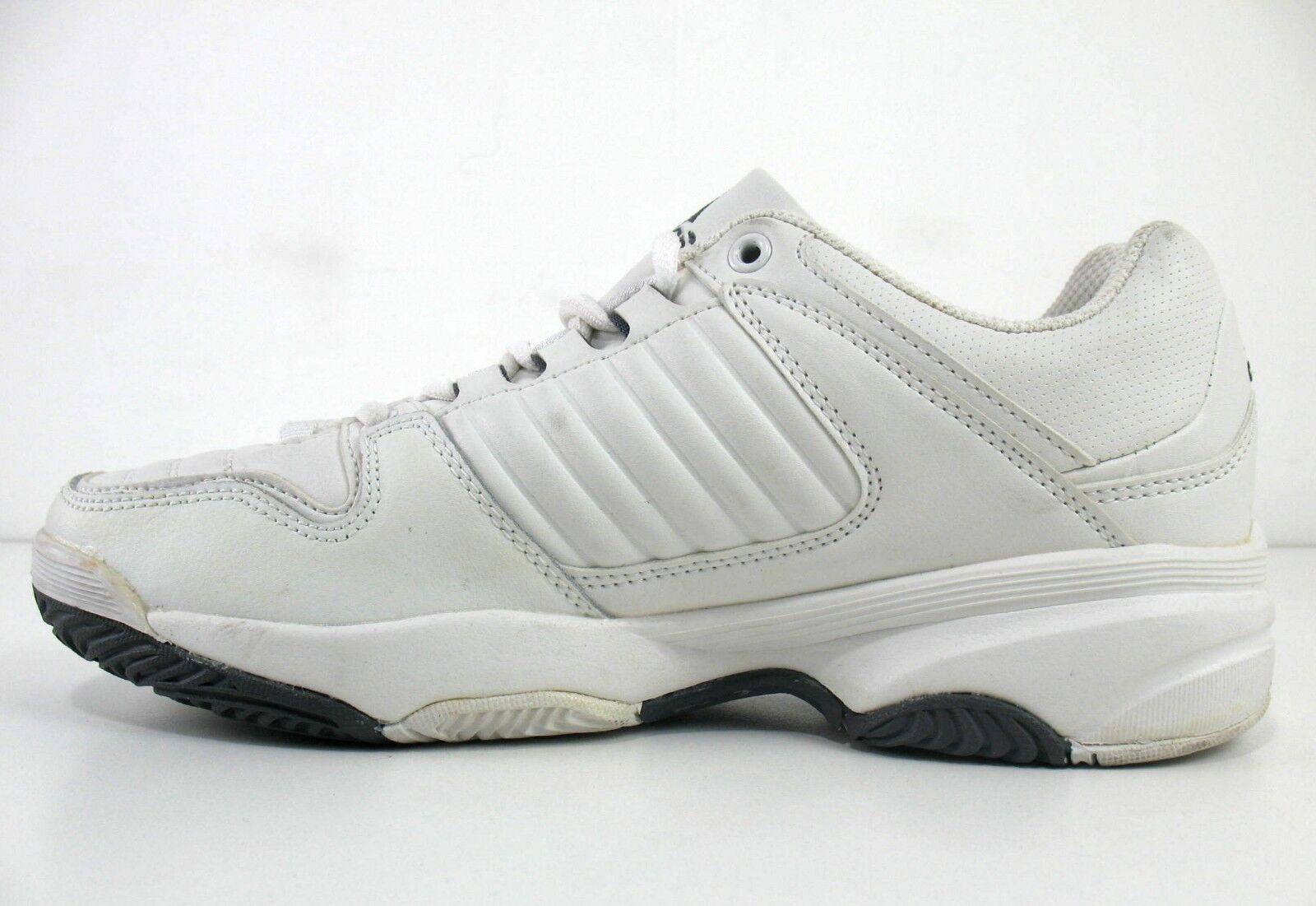 les baskets adidas adidas adidas  blanc de chaussures  kt échantillon  femme taille 8,5 | Stocker  2e00c0