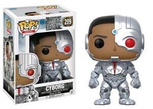 Justice-League-Movie-Cyborg-Pop-Vinyl-FUN13487