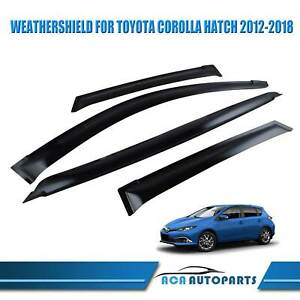 Superior-Weathershield-Weather-Shield-for-Toyota-Corolla-Hatchback-2012-03-2018