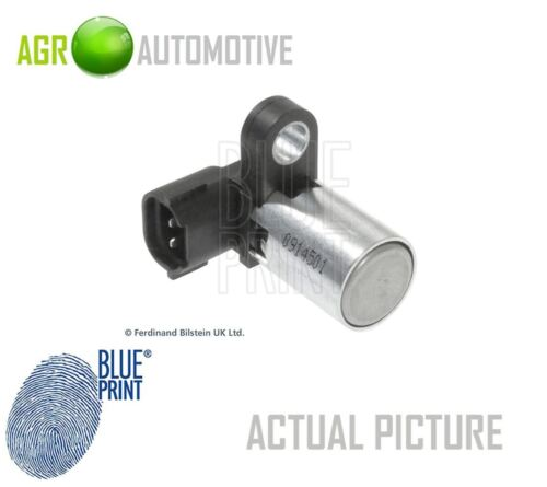 BLUE PRINT CAMSHAFT POSITION SENSOR OE REPLACEMENT ADS77204