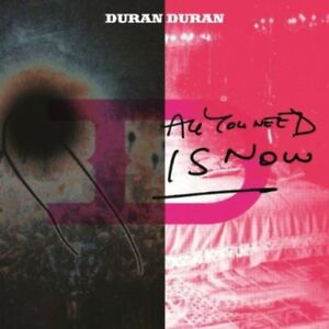 Duran-Duran-All-You-Need-Is-Now-CD