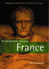 The Rough Guide History of France by Ian Littlewood (Paperback, 2002)