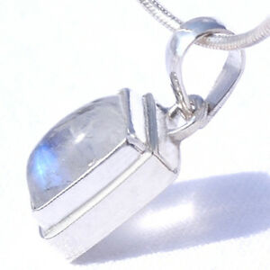 MO06-Mondstein-SILBER-925-21mm-Anhaenger-f-Ketten-silver-925-moonstone