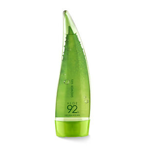 Holika-Holika-Aloe-92-Shower-Gel-250ml